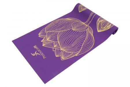 Floret-Yoga-Mat