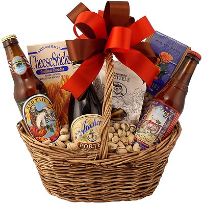 microbrew-times-beer-gift-basket-3
