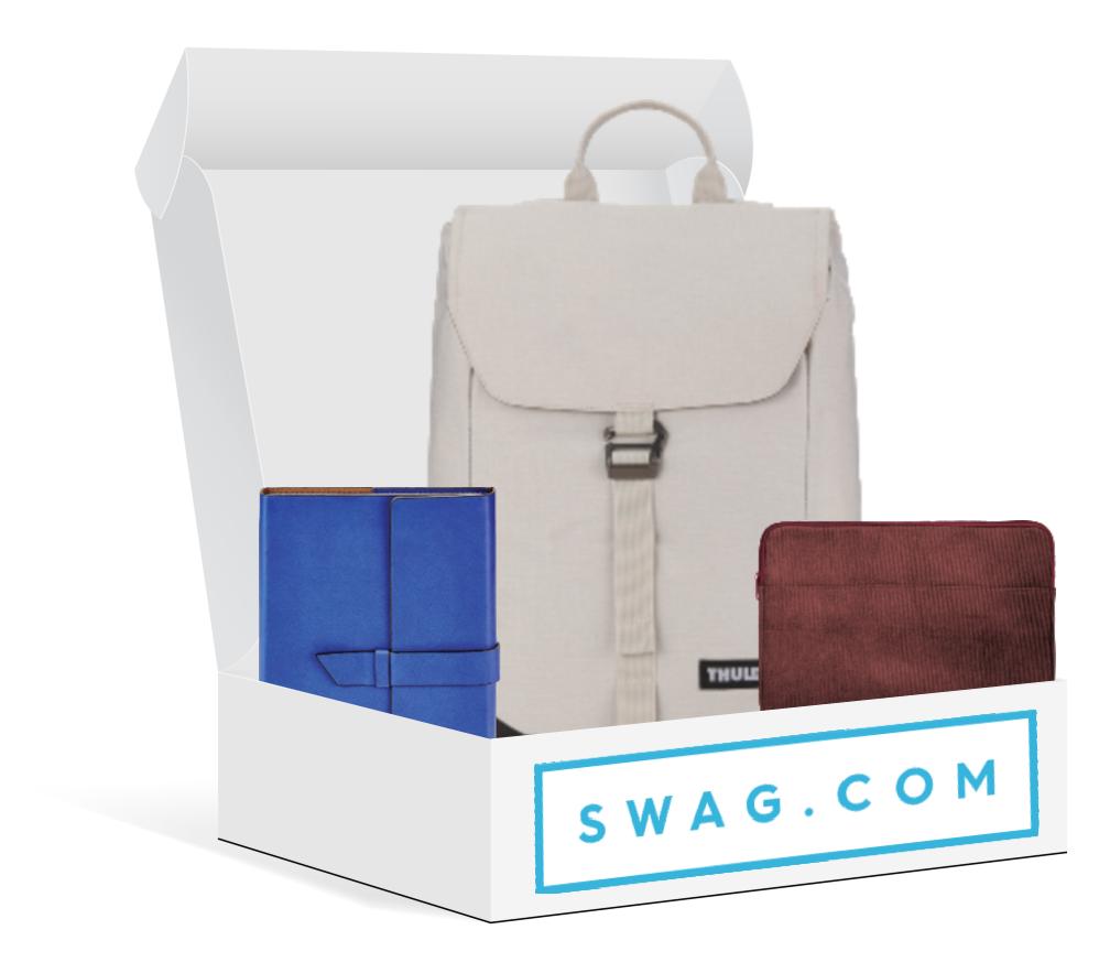 swag-backpack-kit