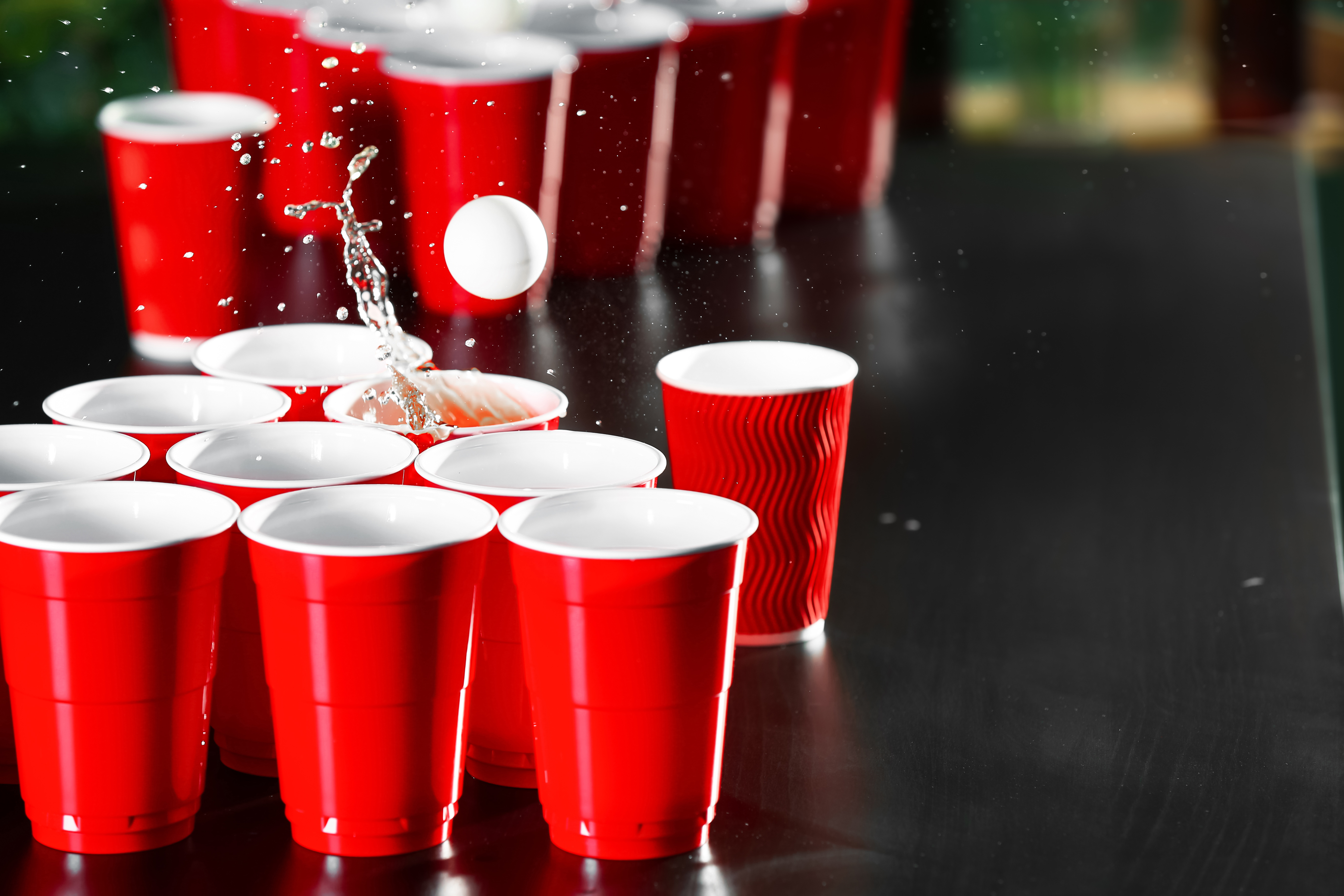 virtual-beer-pong