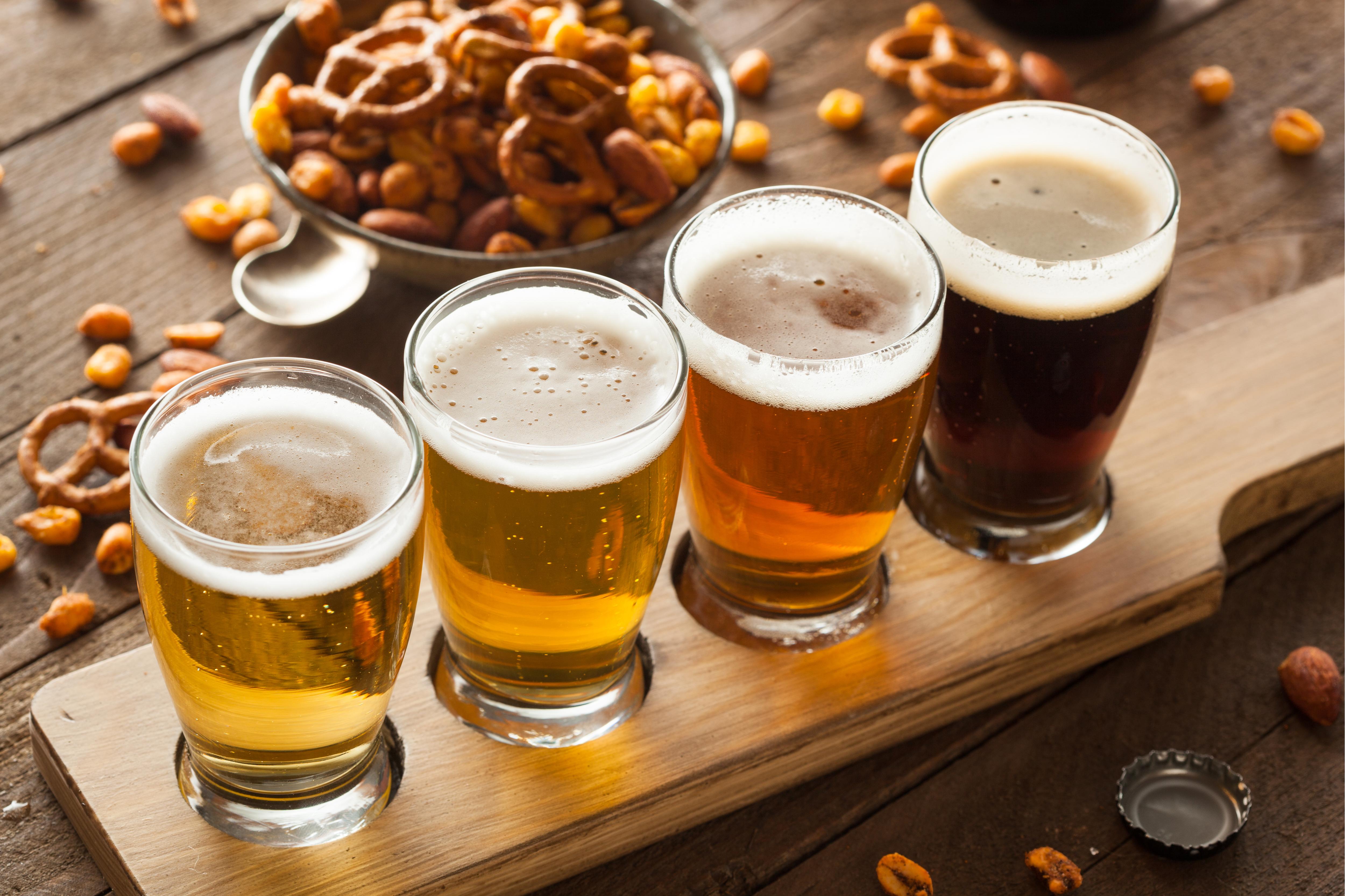 virtual_craft_beer
