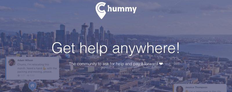Chummy_Dash