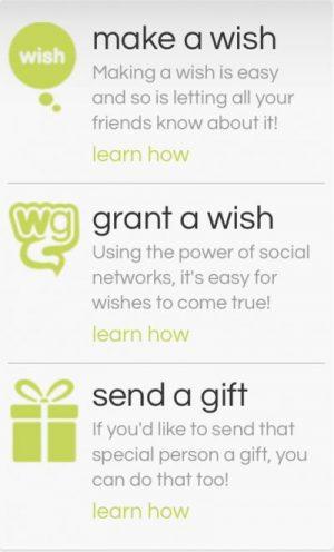 Wish_Genie
