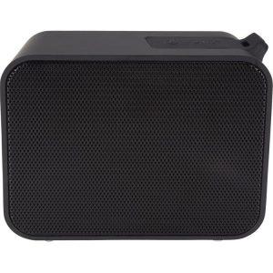 Block-Wireless-Speaker