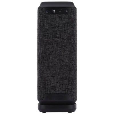 Bluetooth 360 Speaker