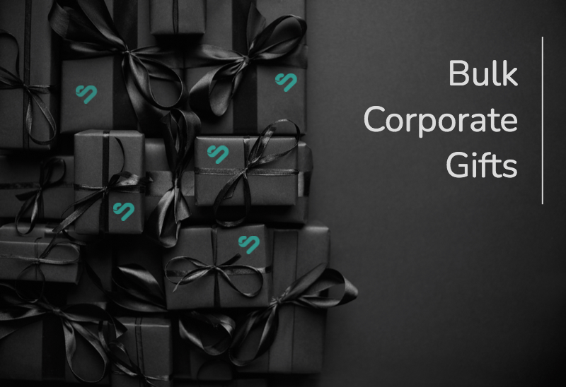 Bulk-Corporate-Gifts