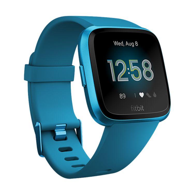 Fitbit Versa Lite Watch