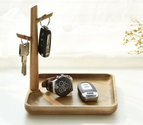 Handcrafted-Valet-Tray