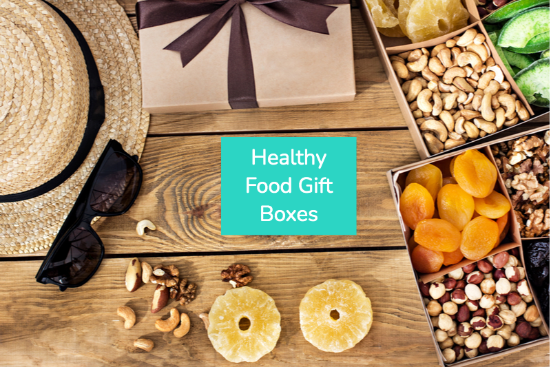 Healthy-Food-Gift-Boxes