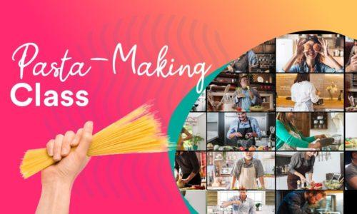 Lets-Roam-Virtual-Pasta-Making