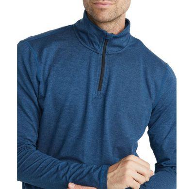 Marine Layer Sweatshirt