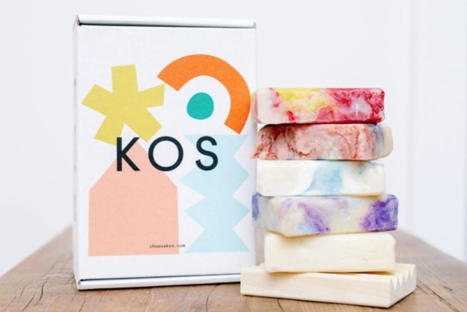 kos-artisan-soap