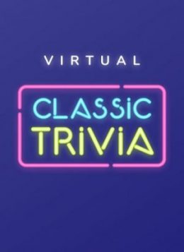 Trivia-Virtual