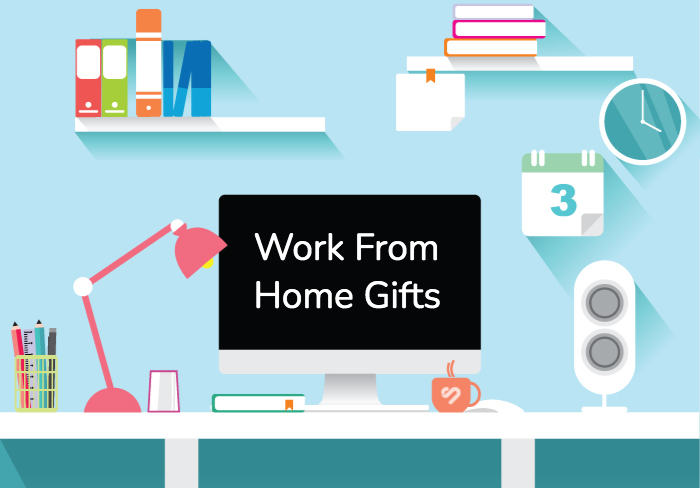 Work From Home Gifts