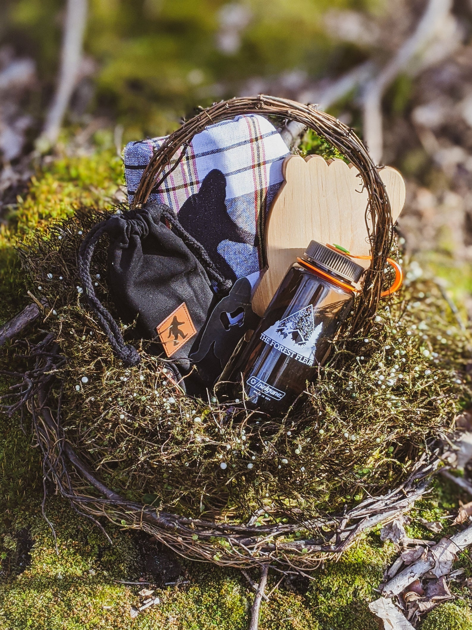 adventure_bundle