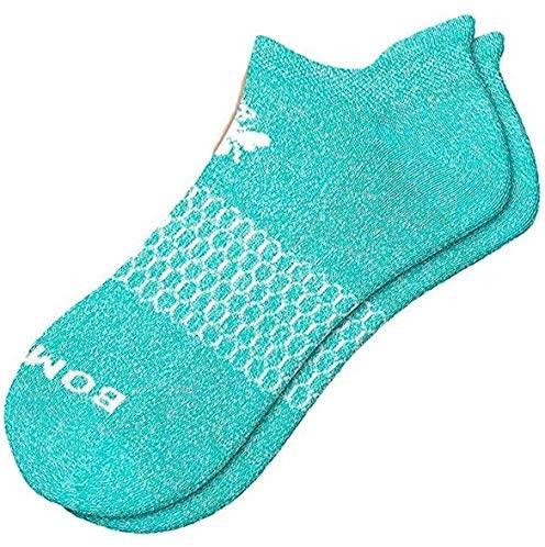 bombas-sock