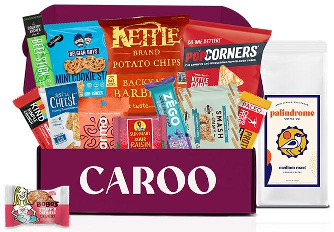 caroo-nourish-12-coffee