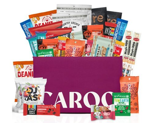 caroo-super-snack