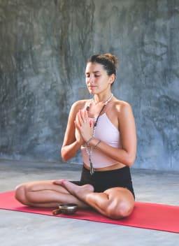 confetti-meditation