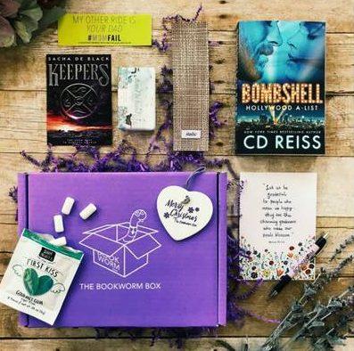 cratejoy-bookworm-box