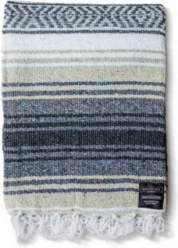 falsa-blanket