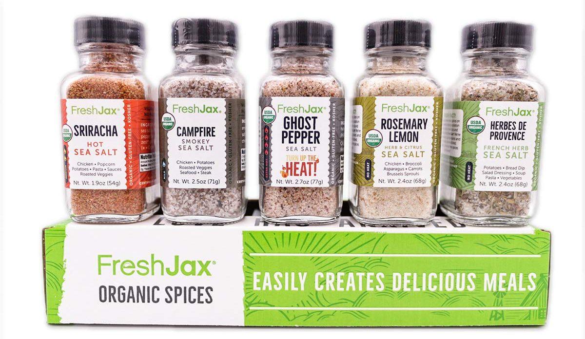 fresh-jax-spices