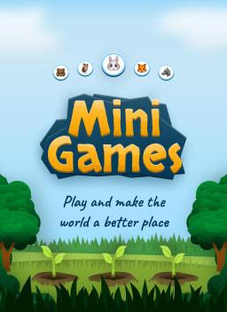 mini-games-confetti