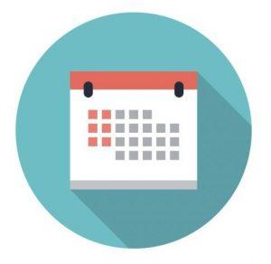 Calendar_Management_Icons