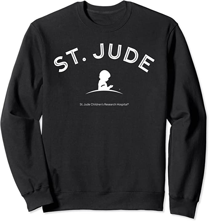st-jude-shirt