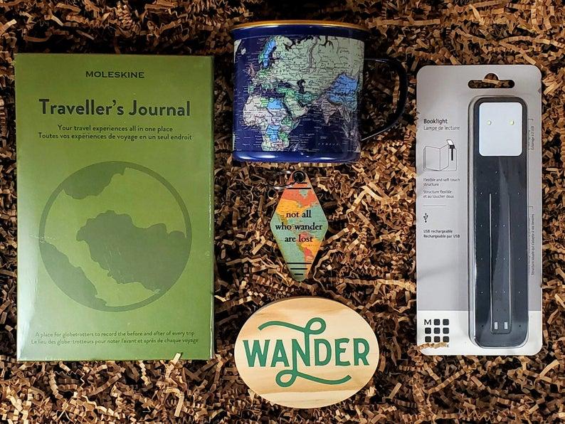 traveller-gift-box