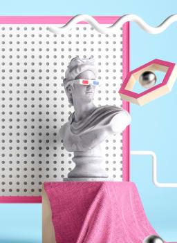 virtual-mash-up-confetti