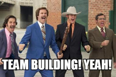 Team-Building-Yeah