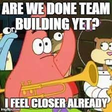 Spongebob-Team-Building