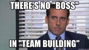 World's-Best-Boss