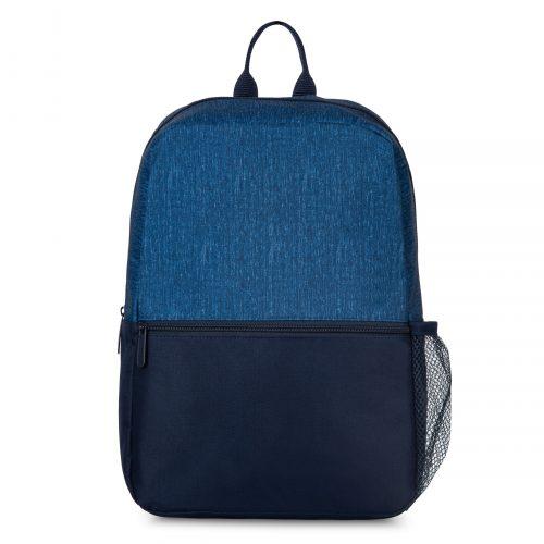 Astoria-Backpack