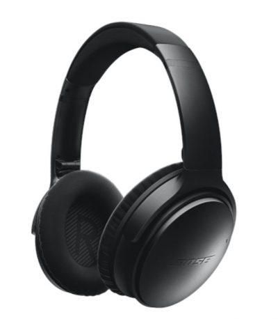 Bose Wireless Headset