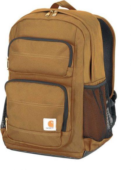 Carhartt-Legacy-Work-Backpack