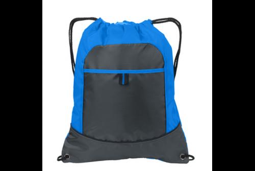 Colorpop-Drawstring-Bag