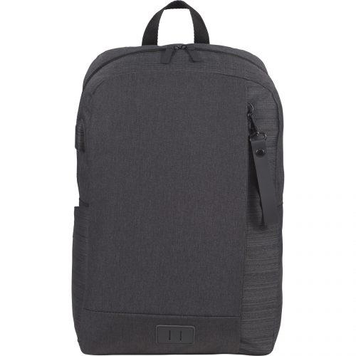 Corbie-Computer-Backpack