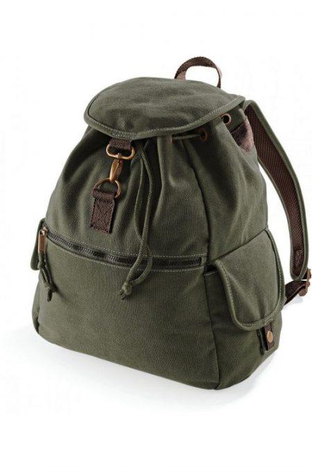 Descoberta-Backpack