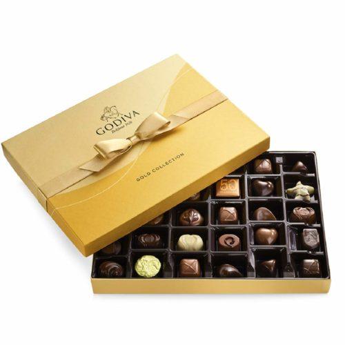 Godiva-Chocolate-Box