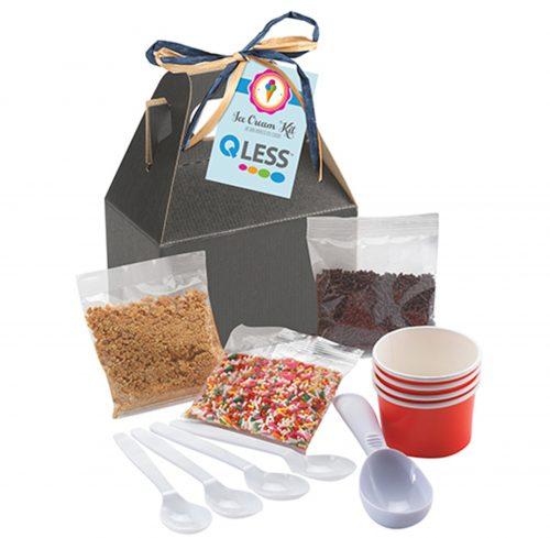 Ice-Cream-Kit