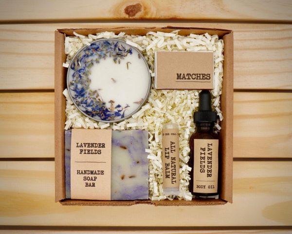 Joya Gift Box
