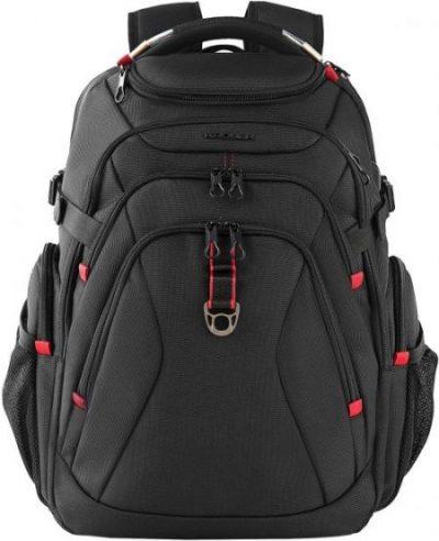 KROSER-Travel-Backpack