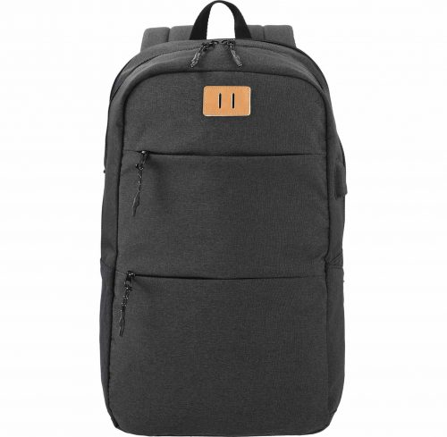 McCamey-Backpack