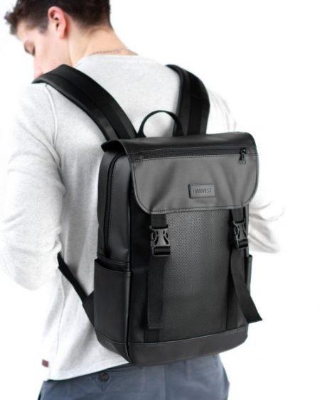 Minimalist-Backpack