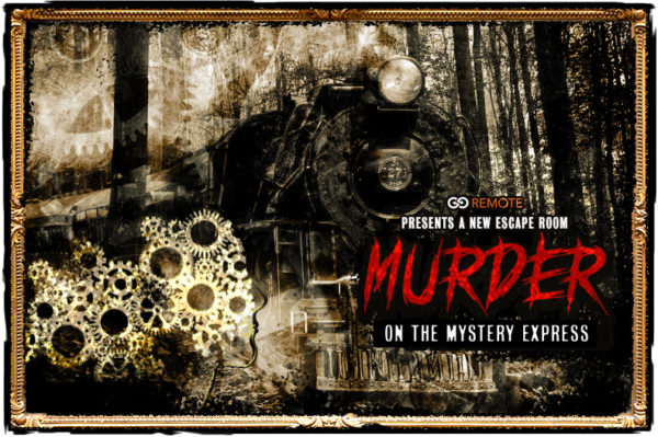 Murder-On-TheMystery-Express