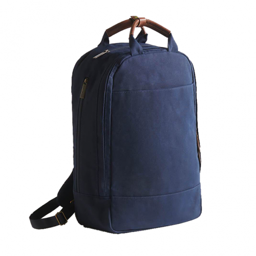 Navy-Day-Owl-Sustainable-Backpack
