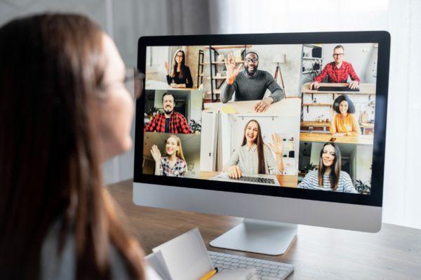 Remote-Team-Wellness-Virtual-Wellness