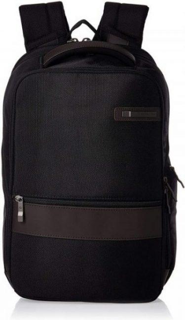 Samsonite-Kombi-Business-Backpack